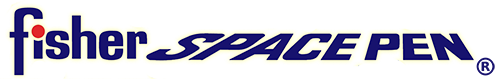 fisher_spacepen_logo